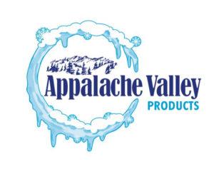 Appalache Valley
