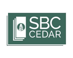 SBC Cedar